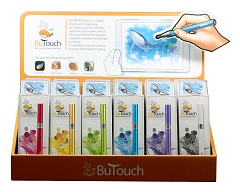BUTOUCH DIGITAL PAINTING BRUSH